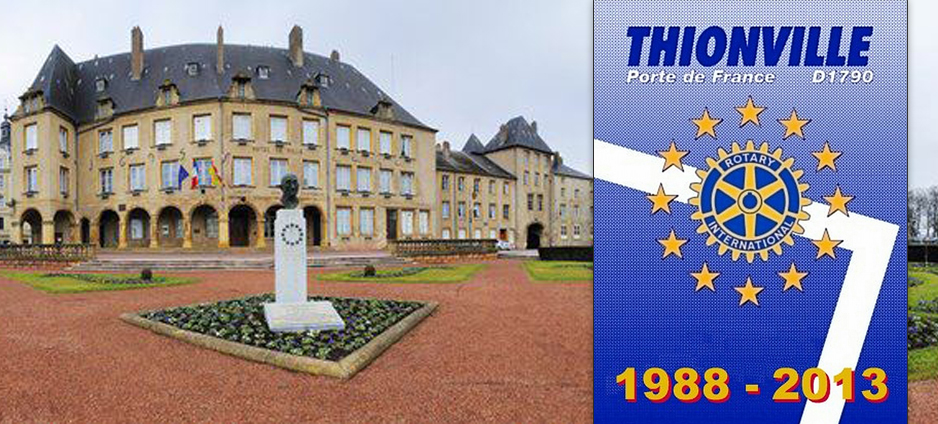 Rotary-club-Thionville